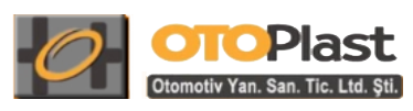 OTOPlast Automotive